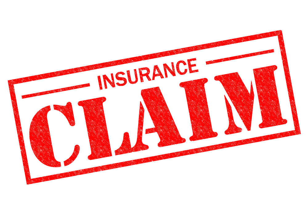 Will Your Insurance Rates Increase if You File a Hail Damage Claim?